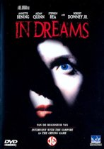 In Dreams (dvd)