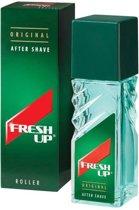 Fresh Up Original Roller for Men - 100 ml - Aftershave lotion