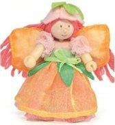 Le Toy Van Pop Koningin Orla