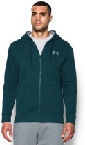 Under Armour - Storm Rival Cotton - Heren - maat S