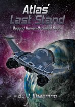 Atlas' Last Stand