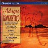 Adagio Romantico