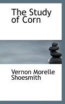 The Study of Corn