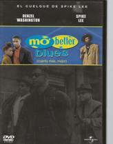 Mo Better Blues (Import)