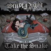 Take the Snake