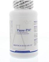 Biotics Biopauze Pm Biotics