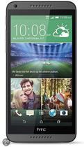 HTC Desire 816 - 8GB - Grijs