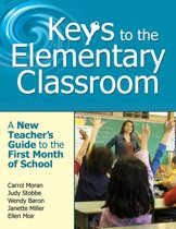 Keys to the Elementary Classroom