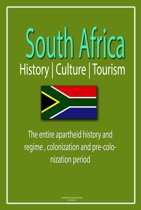 History, Culture and Tourism of South Africa