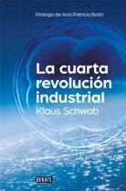 La cuarta revolucion industrial