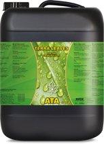 ATA Terra Leaves 10L