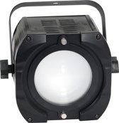 Ayra UV LED Blaster