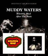 Electric Mud/After The..