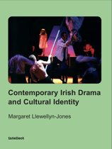 Contemporary Irish Drama and Cultural Identity