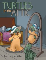 Turtles in the Attic