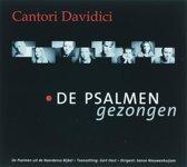 Cantori davidici, de psalmen gezongen