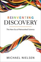Reinventing Discovery