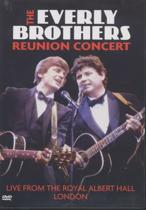 Everly Brothers - Reunion Concert: Live From The Royal Albert Hall