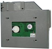 MicroStorage IB500002I844 interne harde schijf