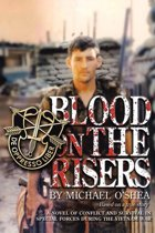 Blood on the Risers