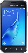 Samsung Galaxy J1 Mini (2016) - Zwart