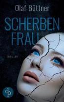 Scherbenfrau (Thriller)
