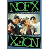 Nofx - Ten Years Of Fuckin  Up