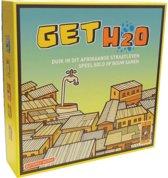 Geth20