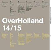 OverHolland 14/15
