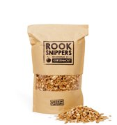 Smokin' Flavours Rooksnippers 1700 ml kers