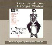 Pere Prodigue
