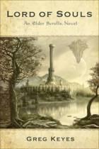 An Elder Scrolls Novel