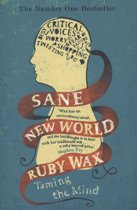 Sane New World