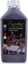Powertex brons 1000 g