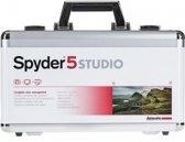 DataColor Spyder 5 Studio