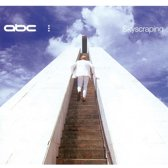 Skyscraping -Expanded-