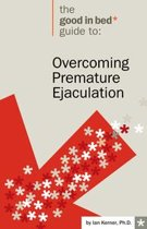 Overcoming Premature Ejaculation