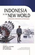 Indonesia in the New World