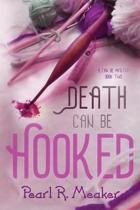Death can be Hooked