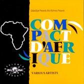 Compact D'Afrique