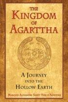Kingdom of Agarttha