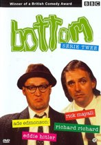 Bottom - Serie 2