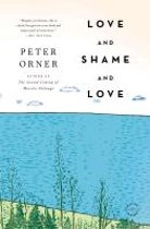 Love and Shame and Love