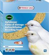 Orlux Opfokvoeder Bianco Vogelvoer - 5 kg