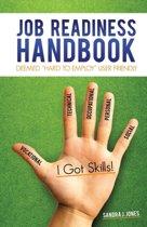 Job Readiness Handbook