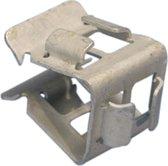 Erico veerklem sca fl13-20mm tbv clip2-4