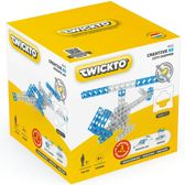 Twickto Creative Pack 2: 75-delig