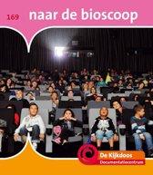 De Kijkdoos 179 - Naar de bioscoop