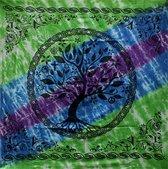 Altaar Kleed - Tree of Life
