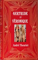 Gertrude et Véronique